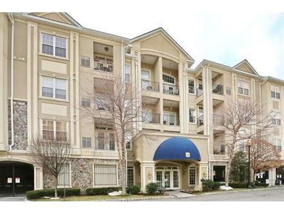 6309 Harcourt Rd  Clifton, NJ MLS# 3281531