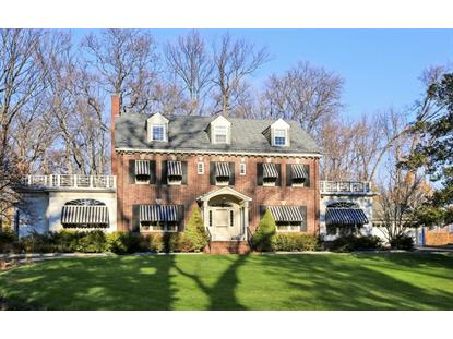 300 Woodland Ave  Westfield, NJ MLS# 3281623