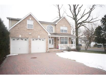 887 Colonial Ave  Union, NJ MLS# 3281693