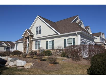 51 Briar Ct  Hardyston, NJ MLS# 3281901