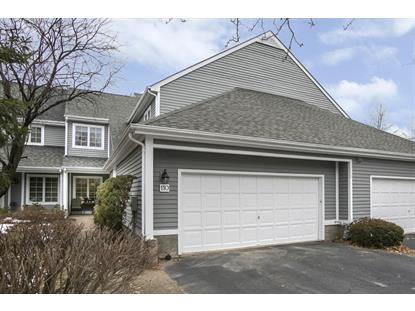 110 Ridge Dr  Montville Township, NJ MLS# 3282351