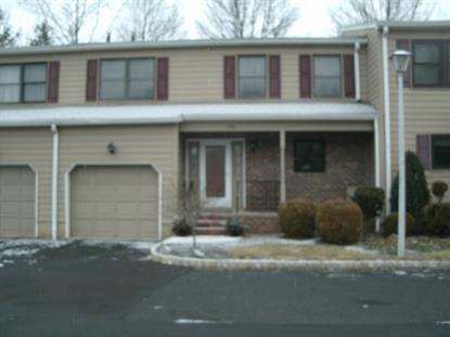 130 Sunrise Dr  Long Hill Twp, NJ MLS# 3282417