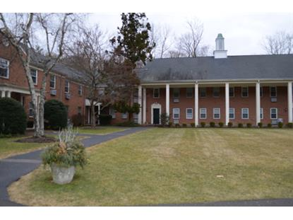 Address not provided Bernardsville, NJ MLS# 3282544