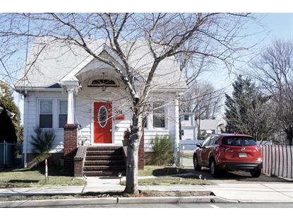 132 Rowland Ave  Clifton, NJ MLS# 3283008