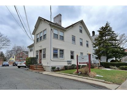 328 Belleville Ave  Bloomfield, NJ MLS# 3283212