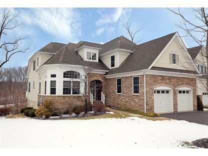 2 Luth Ter  West Orange, NJ MLS# 3283337