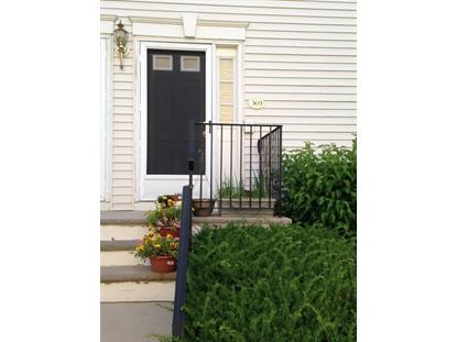 569 Coventry Drive  Nutley, NJ MLS# 3283389