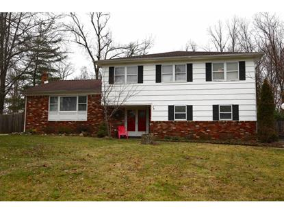 10 Gifford Ct  East Hanover, NJ MLS# 3283623