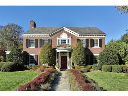 169 Union St  Montclair, NJ MLS# 3283668