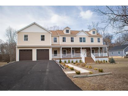 81 Pier Ln  Fairfield, NJ MLS# 3283798