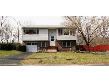 166 Main St  Spotswood, NJ MLS# 3283865