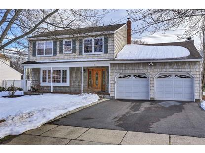 85 Stratford Cir  Edison, NJ MLS# 3284307