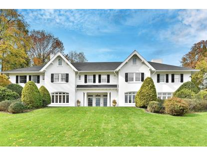 54 S Mountain Ave  Montclair, NJ MLS# 3284627