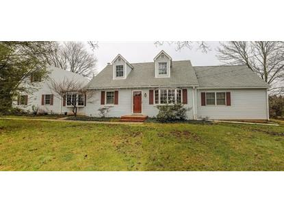 308 Bridgepoint Rd  Montgomery, NJ MLS# 3284892