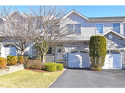 11 Springhill Dr  Parsippany-Troy Hills Twp., NJ MLS# 3285031