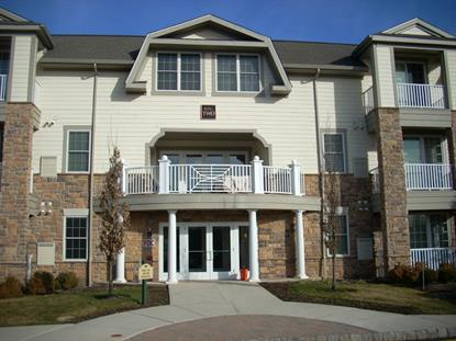 273 Victoria Dr  Bridgewater, NJ MLS# 3285654