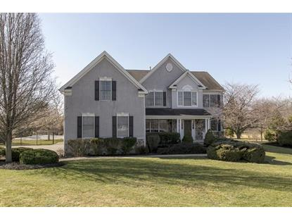 3 Williamson Ln  West Amwell, NJ MLS# 3285842