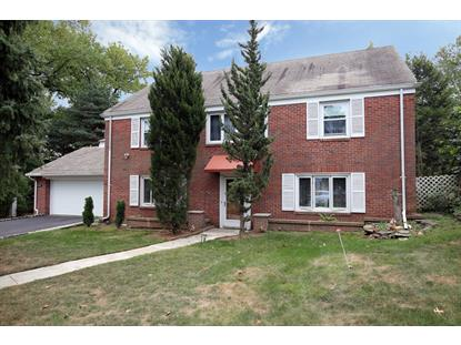 203 Pawnee Rd  Cranford, NJ MLS# 3286064