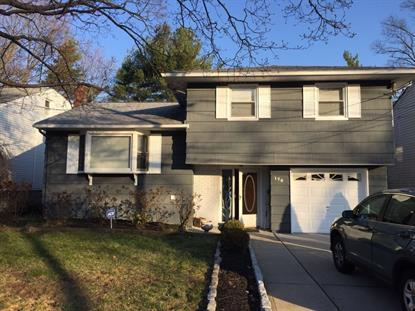 170 Maple St  Roselle Park, NJ MLS# 3286083
