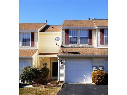 520 W Valley View Ave  Hackettstown, NJ MLS# 3286137