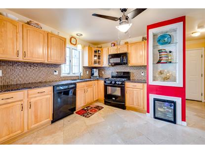 527 VALENTINE STREET  Hackettstown, NJ MLS# 3286362