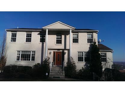 24 Brownstone Ter  Hawthorne, NJ MLS# 3286689