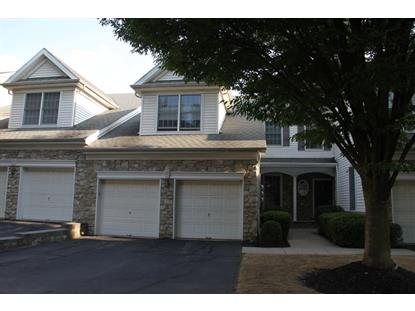 17 Westgate Dr  Clinton Twp, NJ MLS# 3286799