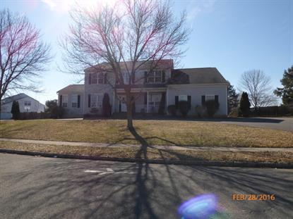 7 Gearys Ridge Rd  Raritan Township, NJ MLS# 3286936