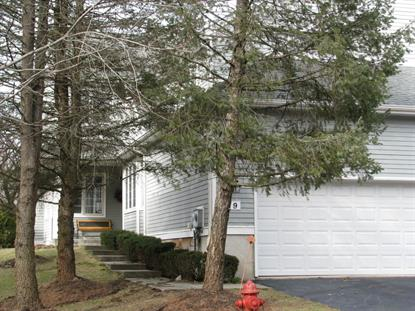 9 Lakeview Ter  Montville Township, NJ MLS# 3286999