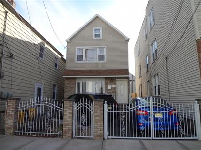 Address not provided East Newark, NJ MLS# 3287161