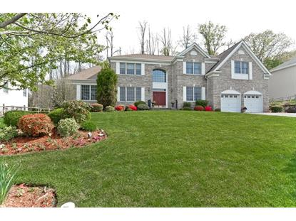 141 Cumberland Ct  Paramus, NJ MLS# 3287265
