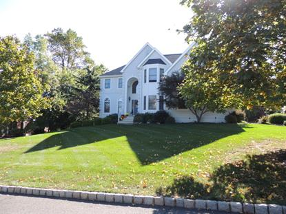 50 TOTTEN DR  Bridgewater, NJ MLS# 3287439