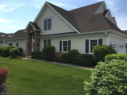 25 Briar Ct  Hardyston, NJ MLS# 3287449
