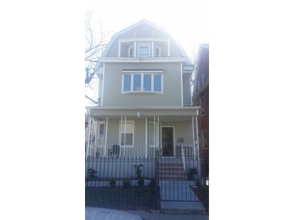 433 Park Ave  East Orange, NJ MLS# 3287602