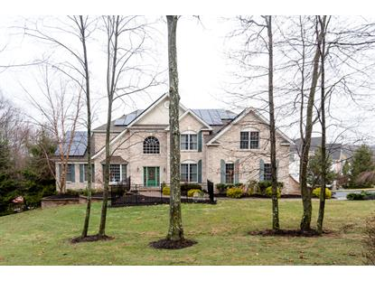 1 McCain Ct  Mount Olive, NJ MLS# 3287976