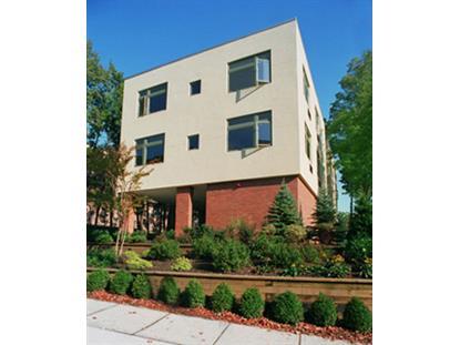 276 Chestnut St, 3-C  Nutley, NJ MLS# 3288183