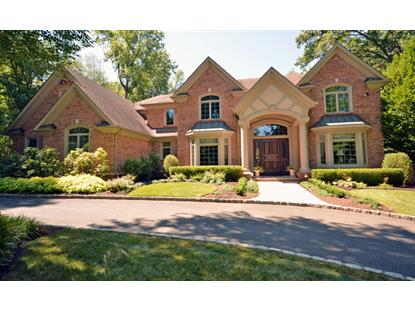 20 WOLFORD COURT  Watchung, NJ MLS# 3288248