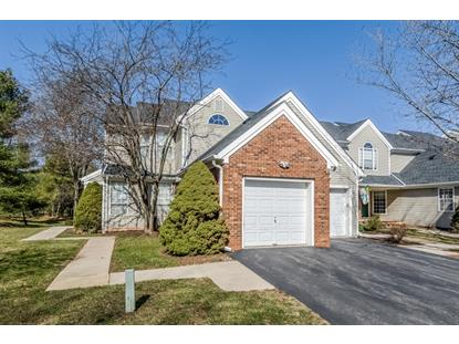 45 Myrtle Ct  Readington Twp, NJ MLS# 3288461