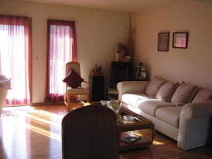 303 Cheyenne Rd  Andover, NJ MLS# 3288562