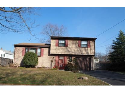 5 Steven Ter  South Plainfield, NJ MLS# 3288710