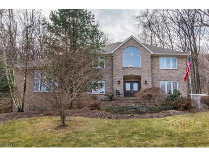 426 Mountain Way  Parsippany-Troy Hills Twp., NJ MLS# 3288731