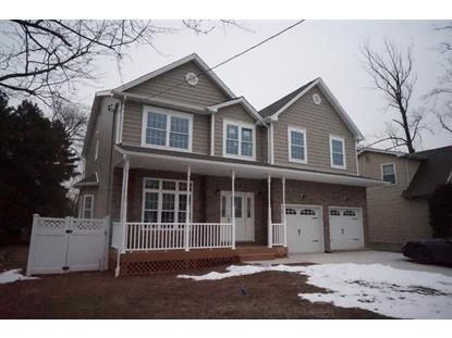 893 Colonial Ave  Union, NJ MLS# 3288742