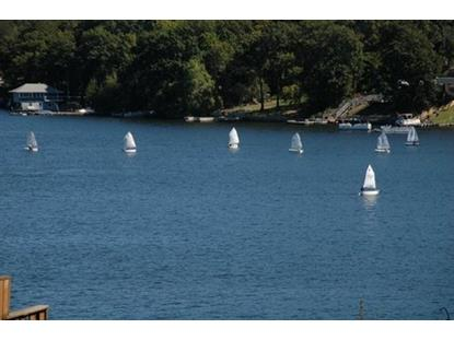 49 Catamaran Ct  Mount Arlington, NJ MLS# 3288893