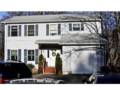 1 Mountain Ave  Rockaway Twp., NJ MLS# 3288960