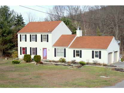 1394 RIDGE RD  White Twp., NJ MLS# 3289003