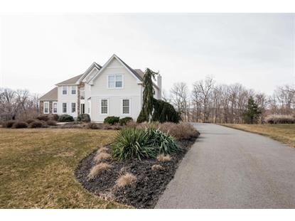25 Terrell Rd  West Amwell, NJ MLS# 3289182