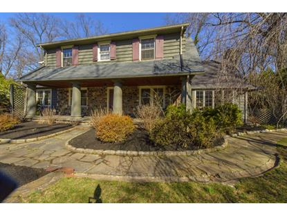 141 Brookside Ave  Caldwell, NJ MLS# 3289219