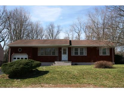 414 Highland Ave  South Plainfield, NJ MLS# 3289355