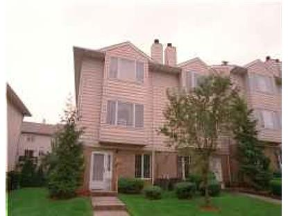 37 Aycrigg Ave  Passaic, NJ MLS# 3289467
