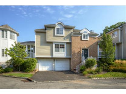 122 Woods End  Long Hill Twp, NJ MLS# 3289663